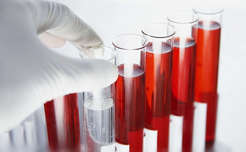 Популярные лекарства от глистов
