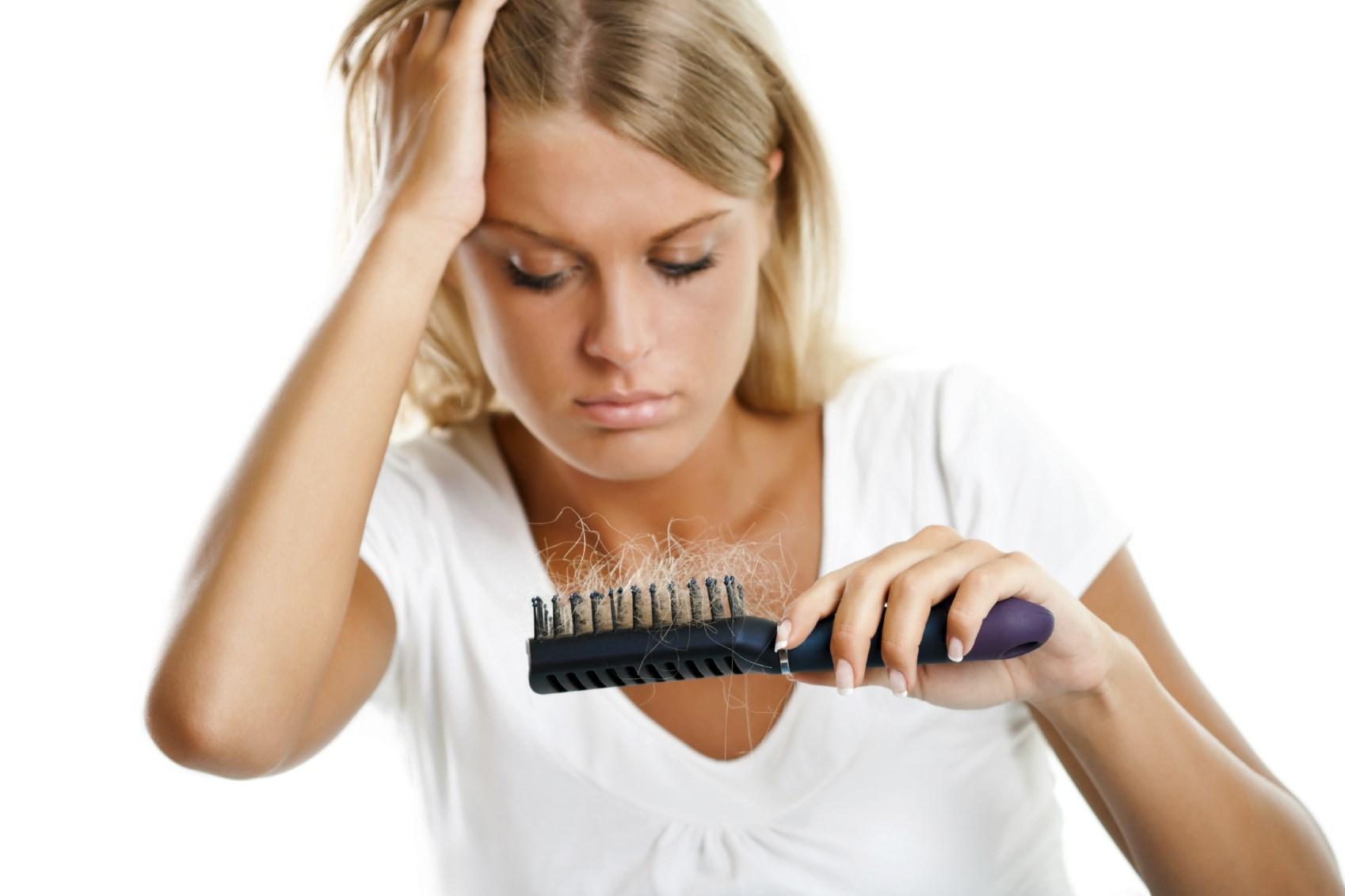 Перцовка касторовое масло волосы
