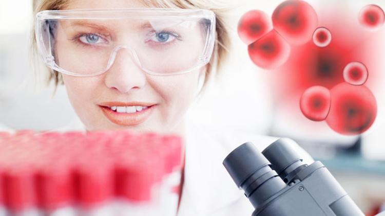 Сдать общий анализ крови в москве недорого Анализ крови Некрасовка