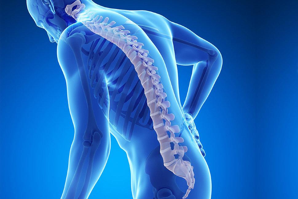 Кому следует сдавать анализы на остеопороз