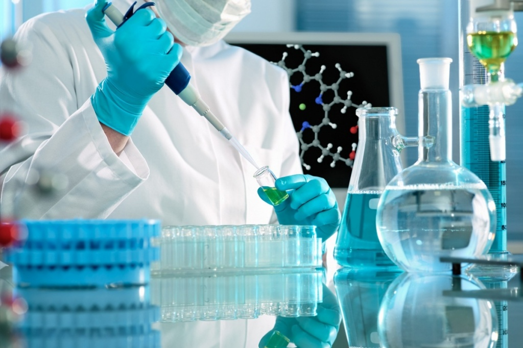 Сдать анализ гены гемостаза